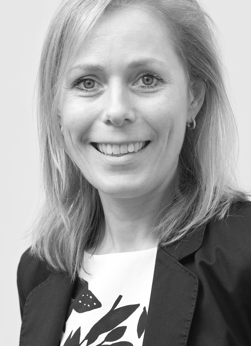 Elisabeth Adam Partner