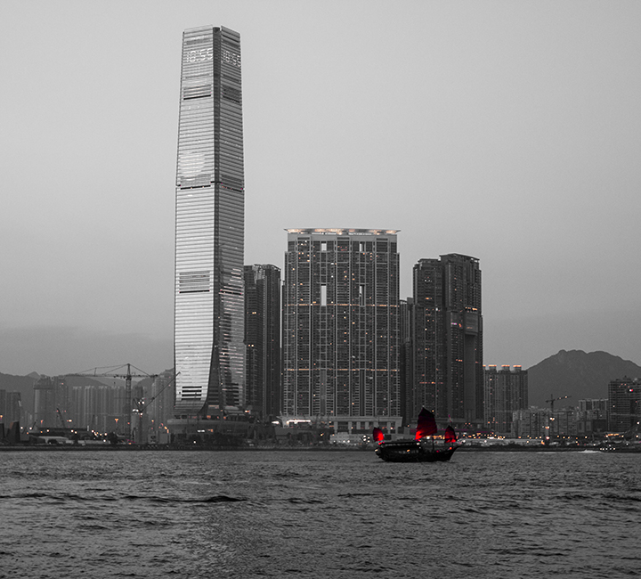For our Hong Kong office, we are currently looking for an experienced investment funds lawyer fluent in Mandarin (m/f)