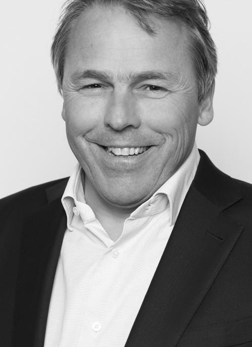Pierre Elvinger Partner
