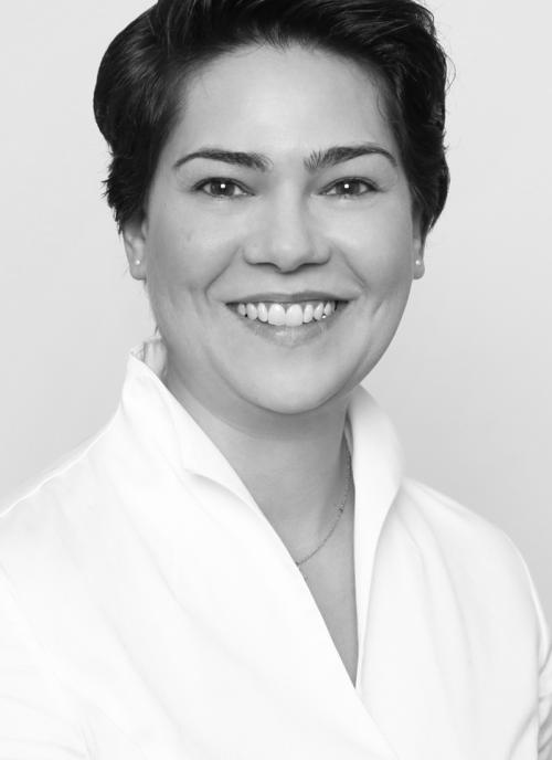 Cintia Martins Costa Partner