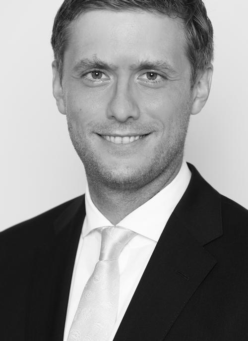 bettinger eric notaire luxembourg
