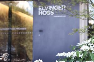 Elvinger Hoss Prussen_IFLR 1000—Top Tier Firm